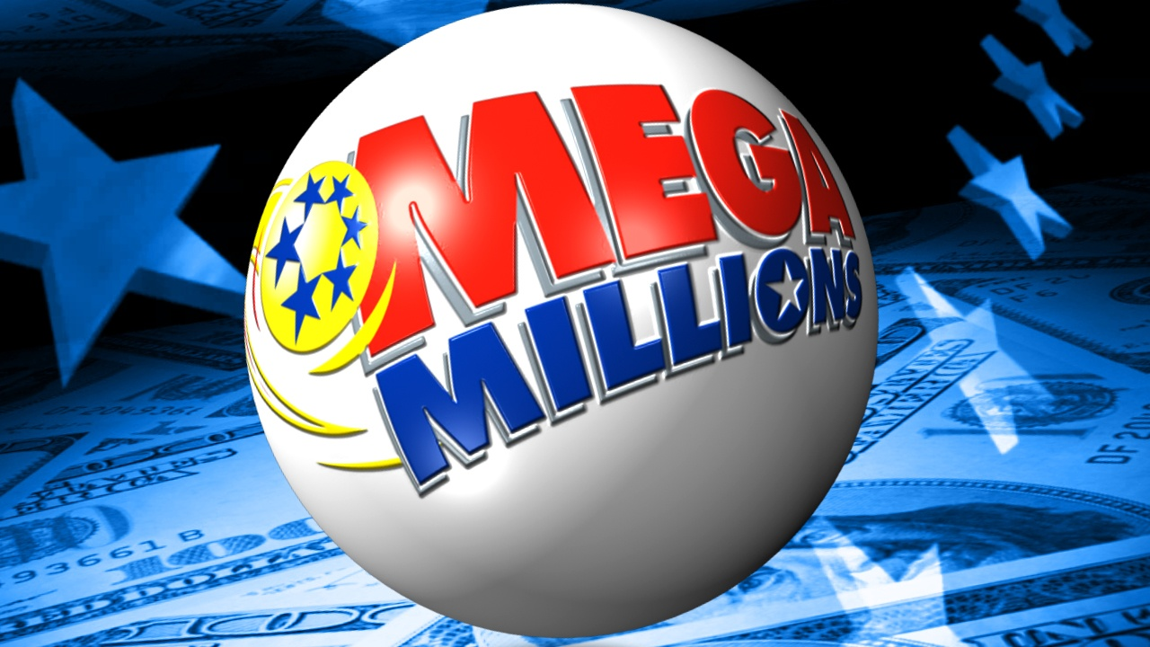 The Winning Numbers in Friday Night's Mega Millions ...