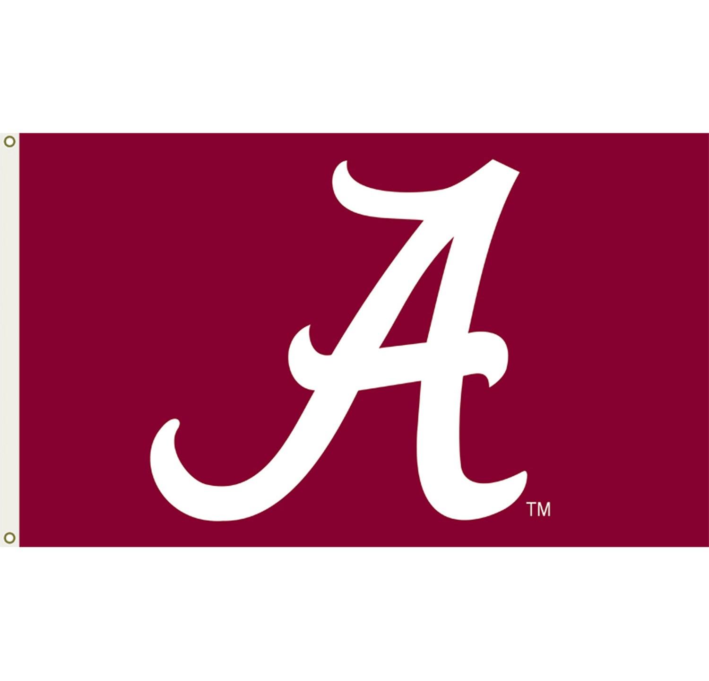 Alabama Basketball Defeats Miss St. | WHNT.com