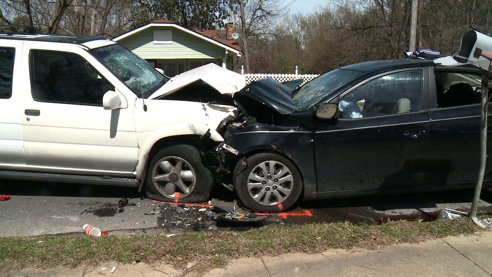 Update Victims Identified In Albertville Crash Whnt Com