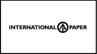 Last Week for International Paper Employees in Courtland