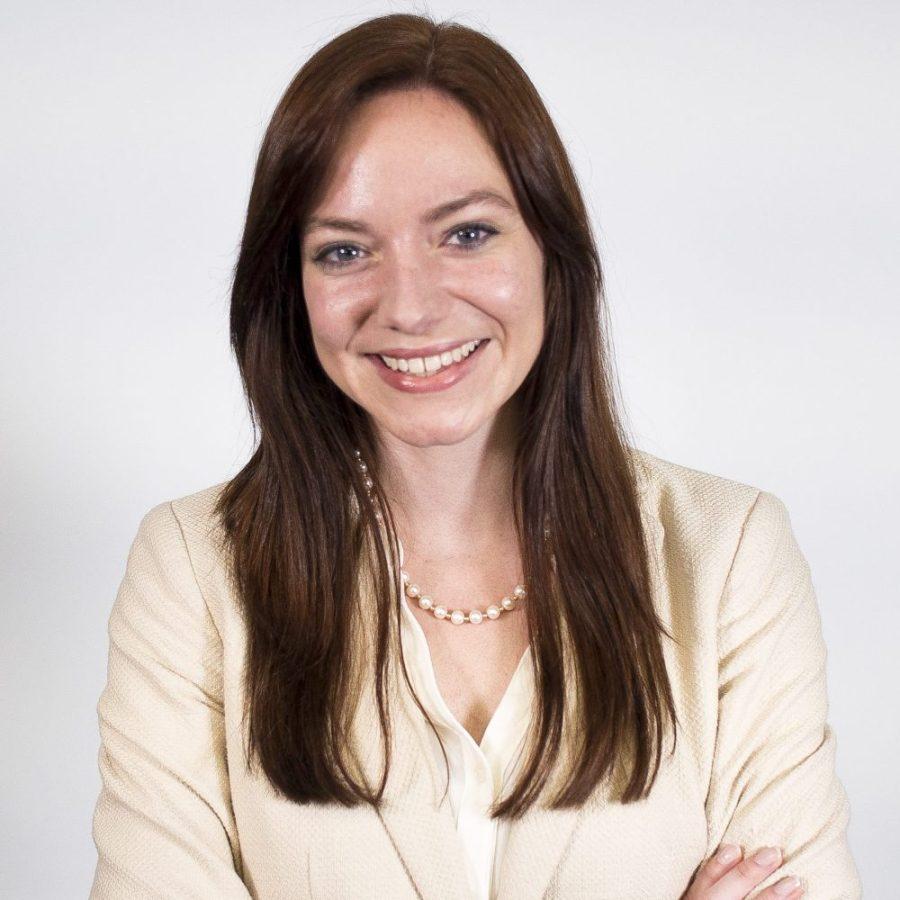 Kristina Keogh WHNT