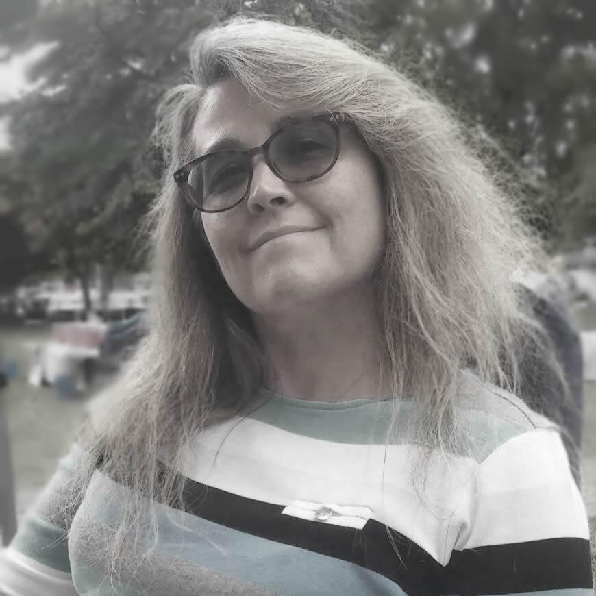 Laurie Skelton