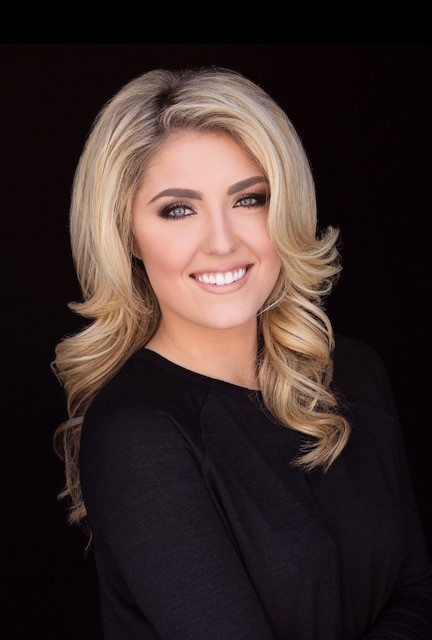 Alexis Lanning WHNT