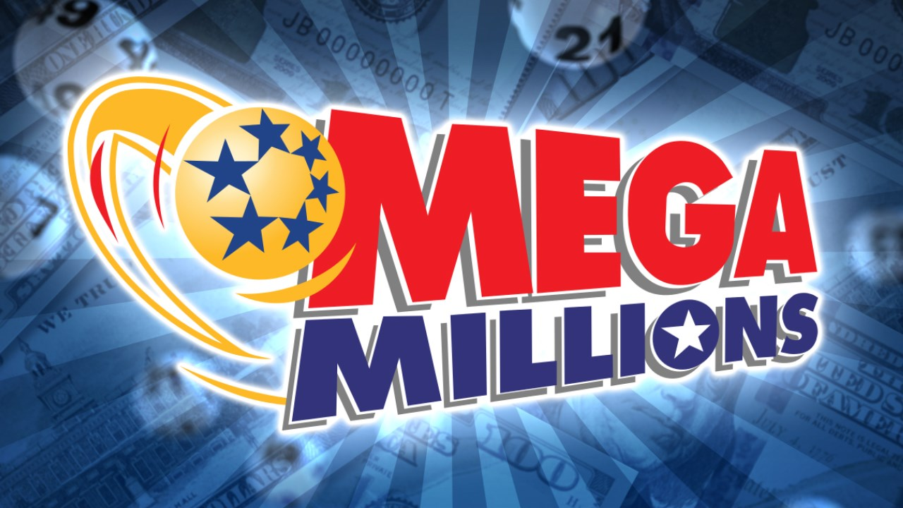 Mega Millions jackpot grows — with next drawing on New ...