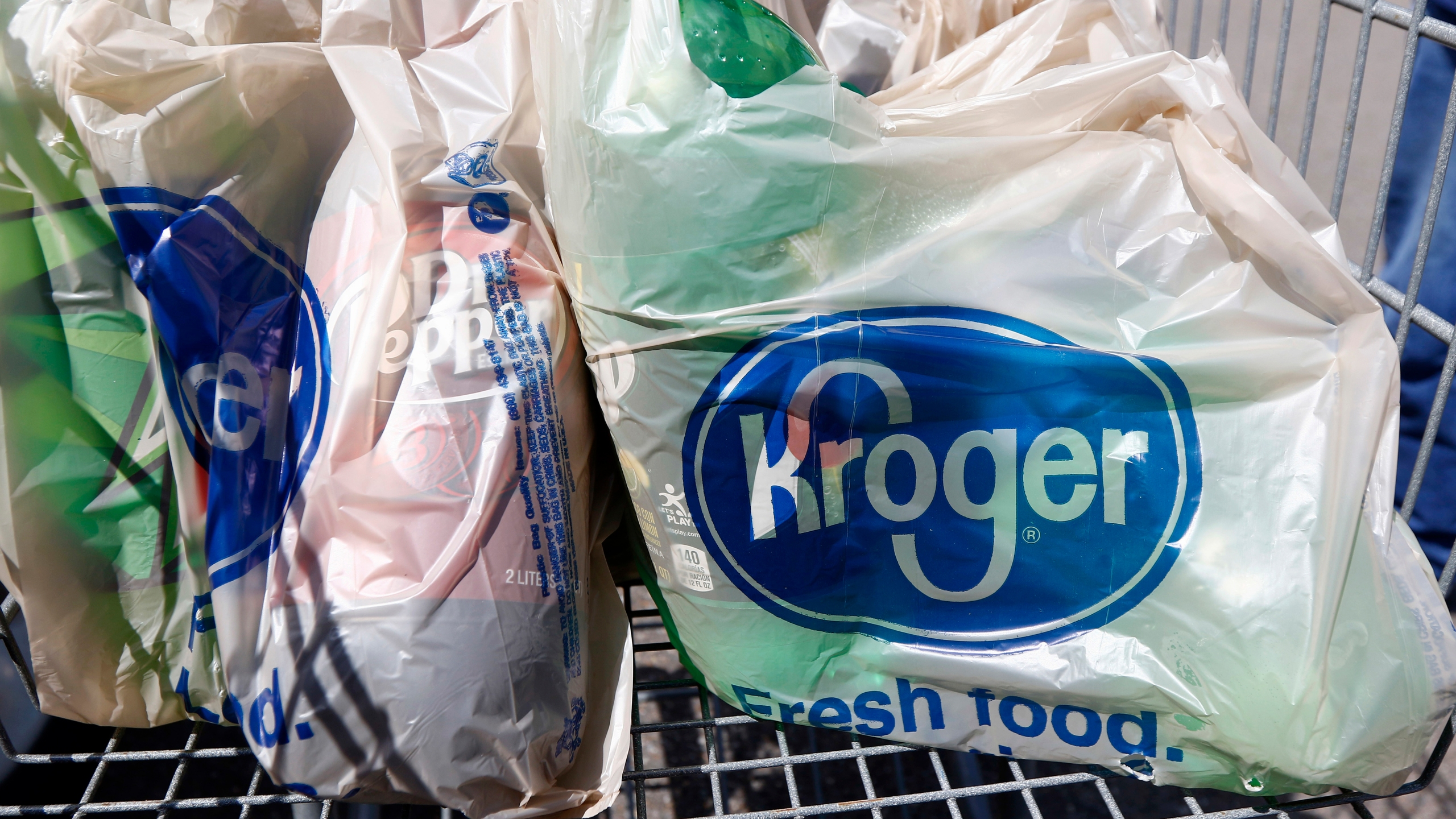 Huntsville, Al Kroger 2020 Christmas Eve Hours Kroger says it's not giving away free groceries for Christmas