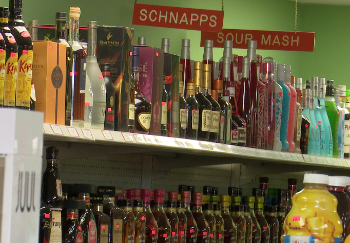 78 State Owned Abc Liquor Stores To Close Tuesday Make Changes To