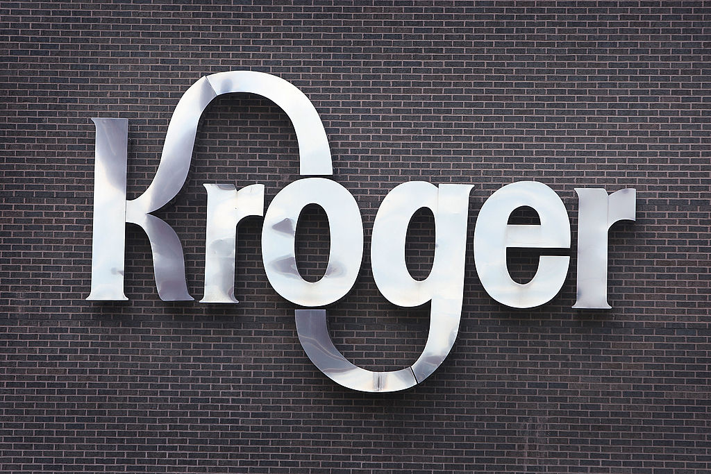 Huntsville, Al Kroger 2020 Christmas Eve Hours Kroger continuing to make changes to protect customers and