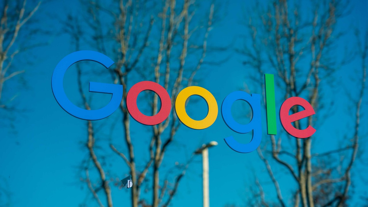Google to release your location data to help fight coronavirus pandemic - WHNT News 19