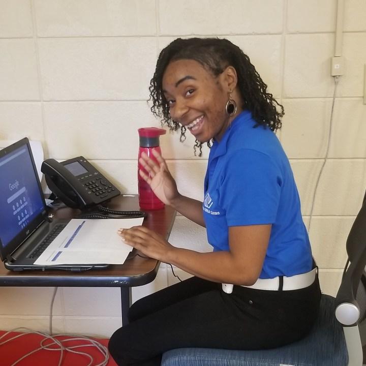 Alabama homework help online