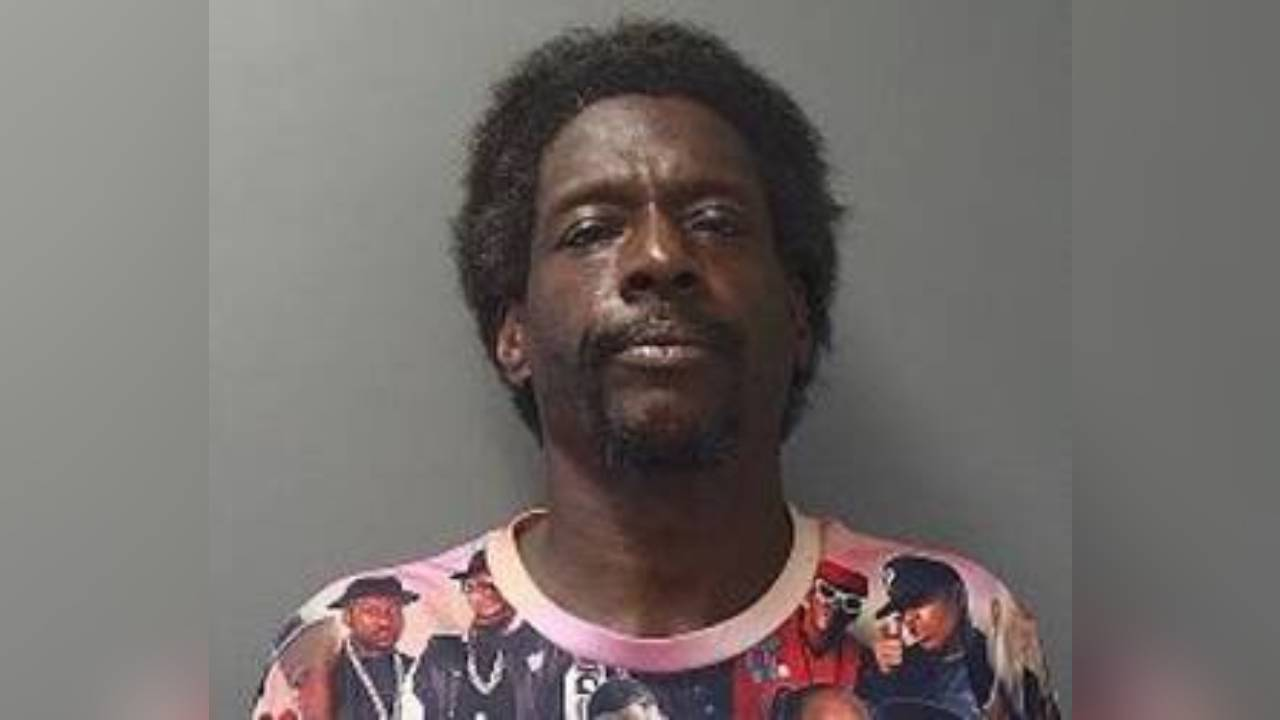 Man charged with drug trafficking in Colbert County