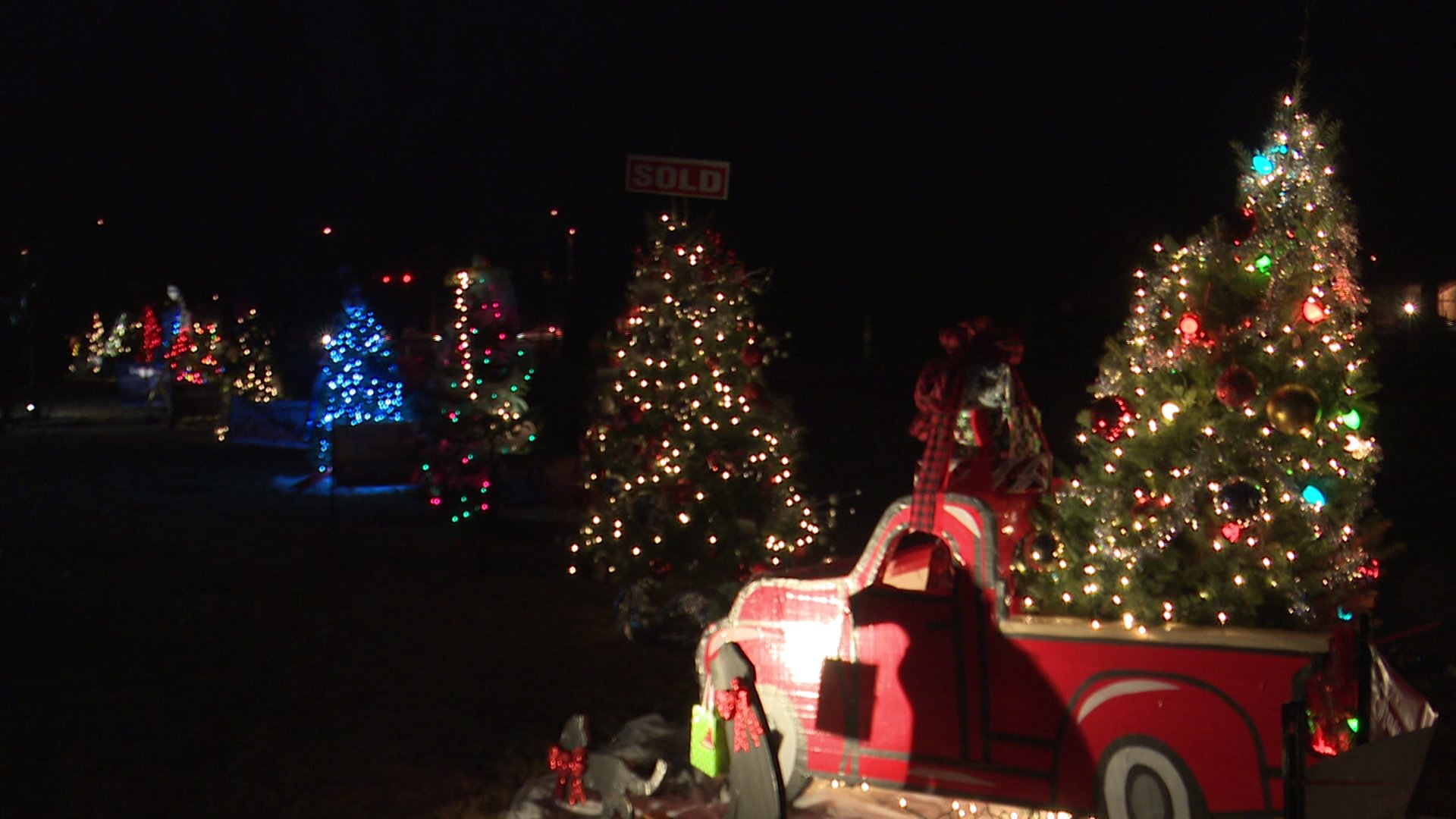 Somerville Christmas Parade 2020 Madison cancels annual Christmas parade | WHNT.com