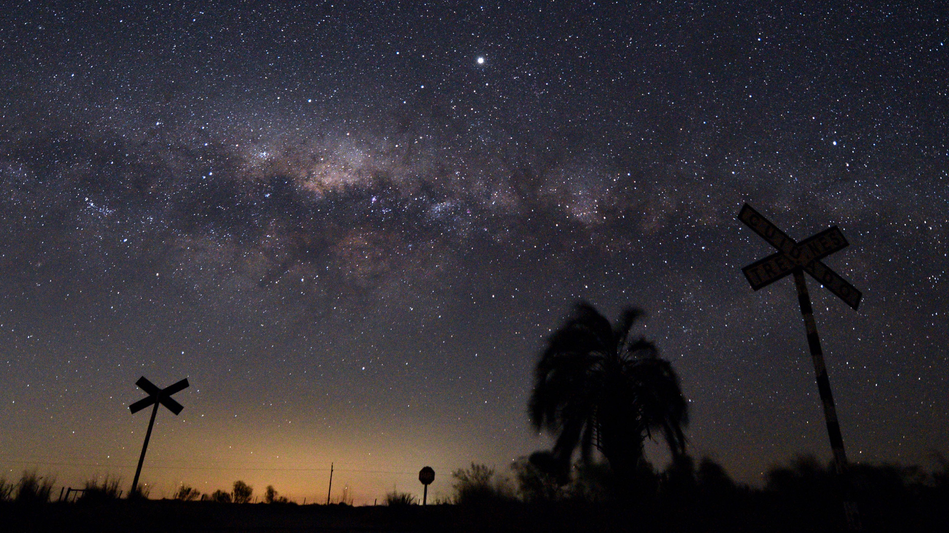 Jupiter, Saturn to form closest 'great conjunction' in 800 years | WHNT.com