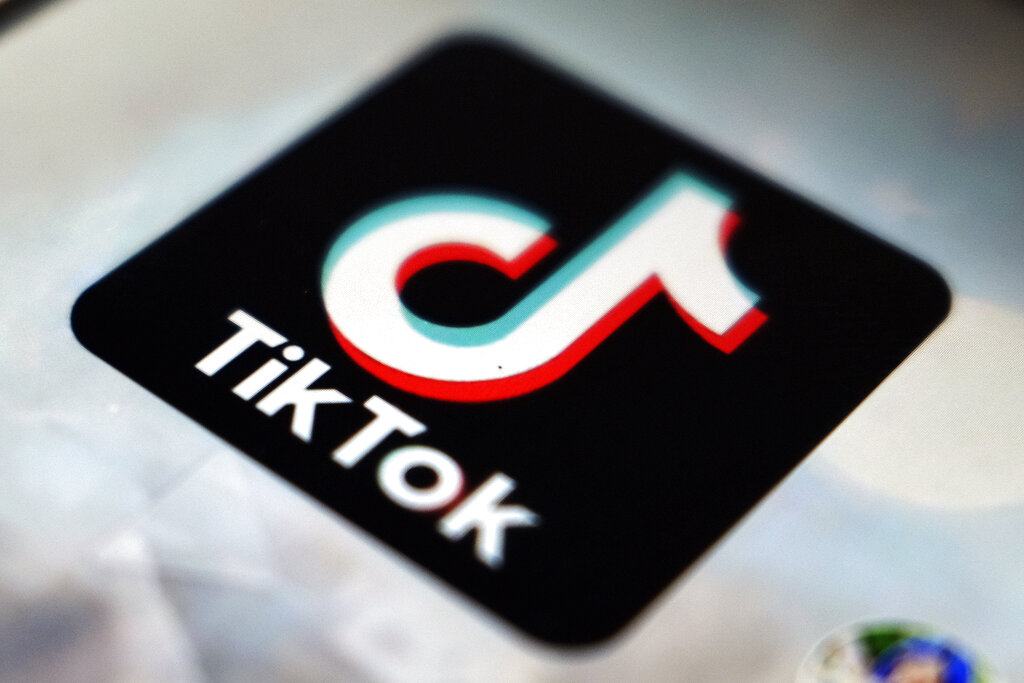 A Year In 60 Secs Tiktok Lists Top Videos Creators Of 2020 Whnt Com Call an ambulance but not for me pacific rim 2. https whnt com news a year in 60 secs tiktok lists top videos creators of 2020