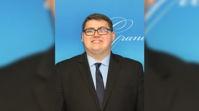 19-year-old Decatur City Councilman apologizes for social media post that said he would run over protesters
