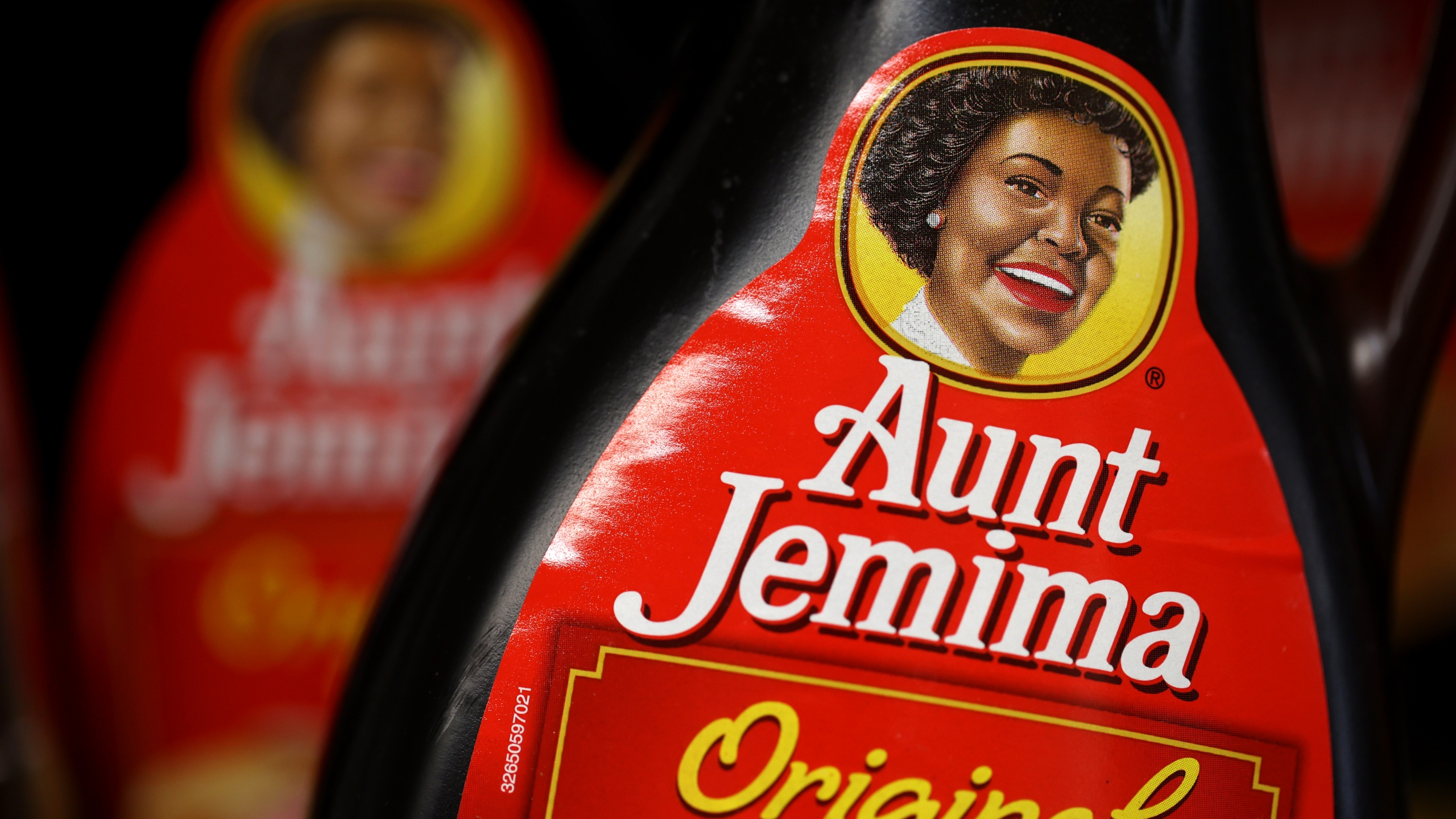 Aunt Jemima brand gets a new name: Pearl Milling Company   WHNT.com
