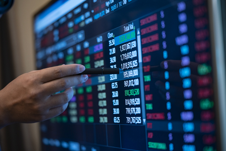 Stock Trading Apps: What You Need to Know | WHNT.com