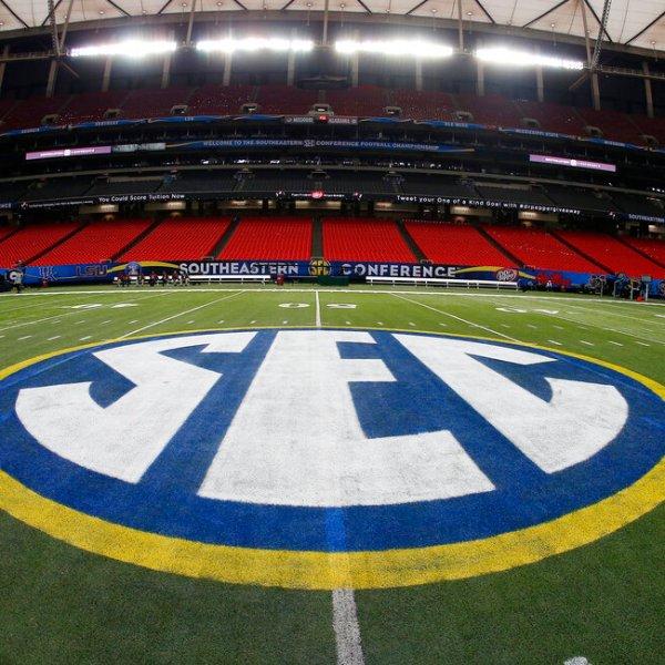 SEC Field