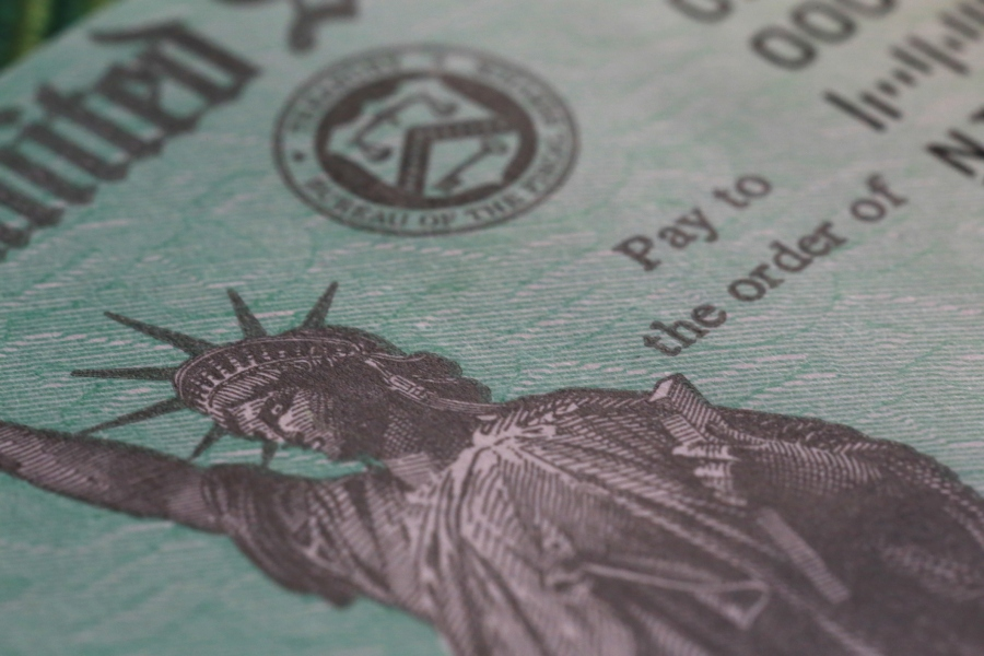 Child Tax Credit Monday Is The Deadline To Pick One Big Payment Over A Monthly Check Whnt Com