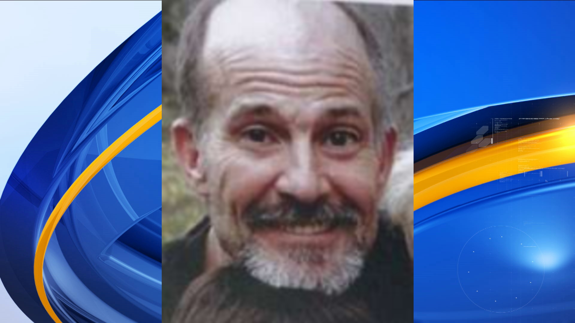 Huntsville Police are searching for James Robertson, missing since Thursday, August 12.