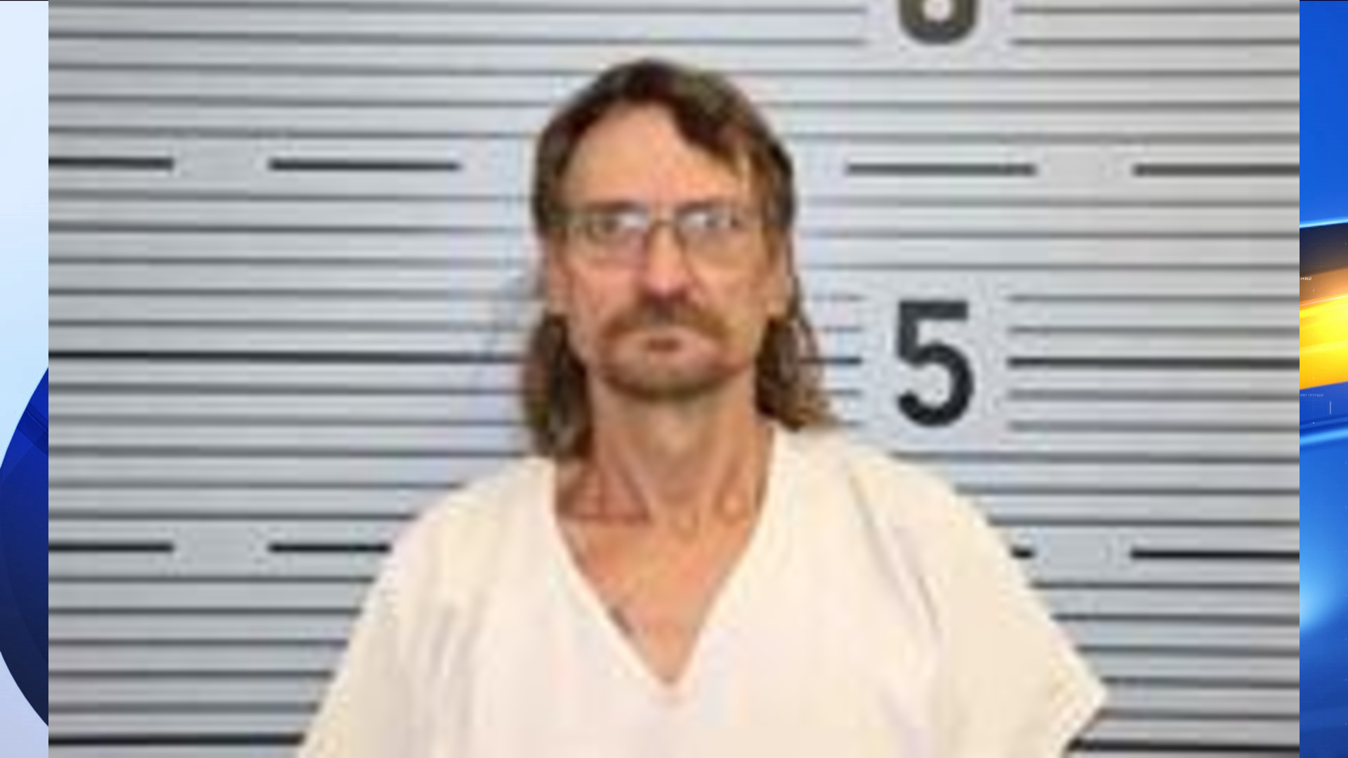 Multiple agencies, including ALEA, were called in to help search for William Martin Holt.