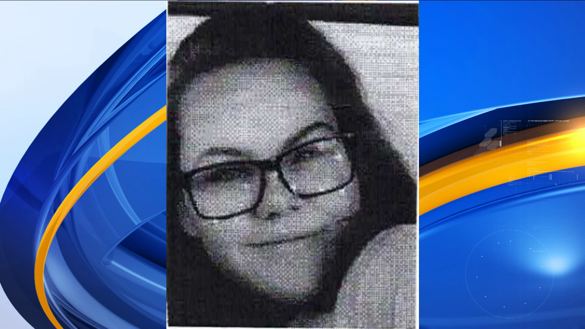 Amber Elizabeth Desiree Castile Bonds has been missing since Sunday, according to Florence Police.